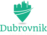 Dubrovnikshoretours